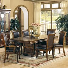 Westminster 7 Piece Dining Set