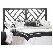Lincolnville Full/Queen Headboard in Okumo