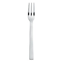 Santiago Table Fork in Mirror Polished by David Chipperfield
