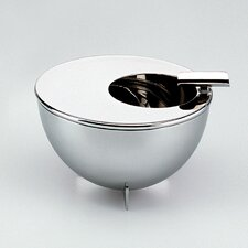 Bauhaus Ashtray