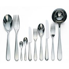 Nuovo Milano Flatware Collection