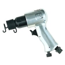 Standard Duty Air Hammer