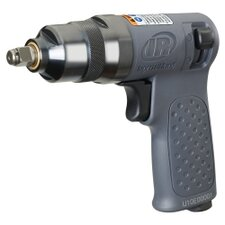 "3/8"" Drive Mini Impact Wrench"