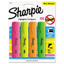 Blade Tip Highlighter (4 Pack)