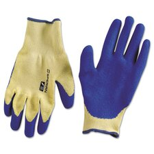 Tuff-Coat Ll Cut-Resistant Gloves