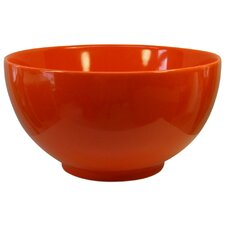 "Fun Factory 9"" Serving Bowl (Set of 2)"