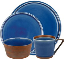 Pure Nature Dinnerware Set