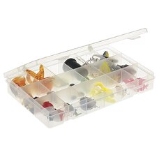 18 Compartment Clear StowAway® Organizer 3618-00