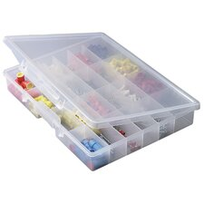 24 Compartment StowAway® Portable Organizer 5324-30