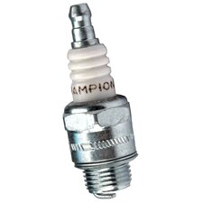 Spark Plug For Lawnboy Engines 334059C