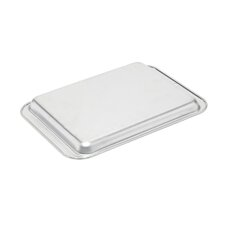 "Compact Ovenware 10"" Baking Sheet"