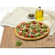 "Nonstick Bakeware 16"" Pizza Pan"