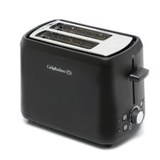 Kitchen Electrics 2 Slot Toaster