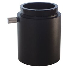 Eyepiece Adapter 42mm to 31.7mm