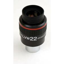 Lanthanum Wide 22mm Eyepiece