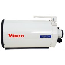 VMC200L Optical Tube Only (No Accessories)