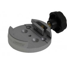 Dovetail Clamp Telescope Pressure Shoe
