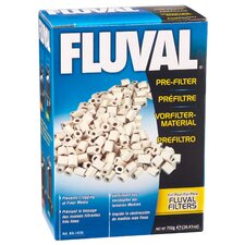 Fluval Pre-Filter Media (26.45 Ounces)