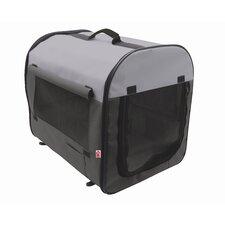 Dogit Nylon Dog Home