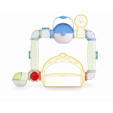 Habitrail Ovo Adventure Pack for Hamsters