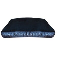 Dogit Style Serpentine Mattress Dog Bed