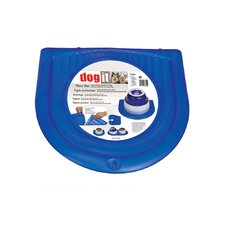 Dogit Large Placemat for Waterer