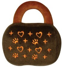 Dogit Luvz Bag Dog Toys