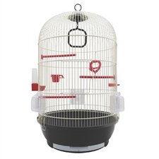 Living World Bird Cage