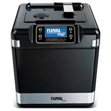 Fluval G6 Advanced Filtration System