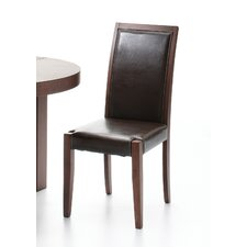 Alexandra Side Chair (Set of 2)