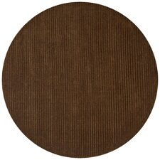 Pulse Brown Rug