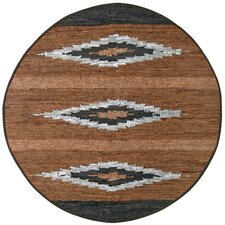 Matador Diamonds Rug