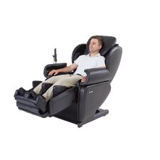 Johnson Wellness J6800 3D Massage Chair