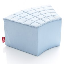 Avenue Second Block Ottoman