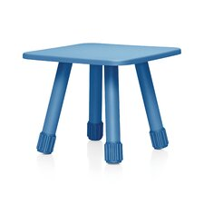 Tablitski Stool