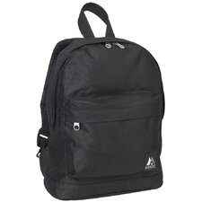 "13"" Kids Backpack"