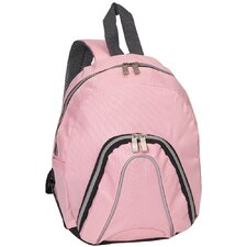 "13"" Kids Junior Backpack"