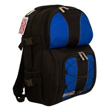 E2 Voyager Backpack