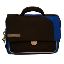 E2 Downtown Messenger Bag
