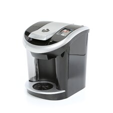 V700 Vue Hot Beverage Brewer