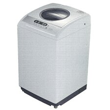 2.1 Cu.ft.Top Loading Washing Machine