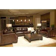 Emerson Living Room Collection
