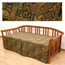 Bombay Twin Daybed Cover