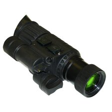 NV207-G2 1x25 Hand Free Night Vision Goggles