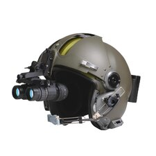 NVS 6 Aviator Night Vision Imaging System