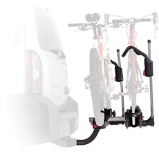 "Holdup 2 Bike Rack with 2"" Hitch"