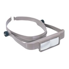 OptiSight Magnifying Visor