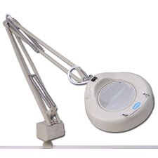 Magnifying Lamp Provue