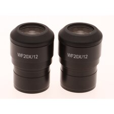 Eyepieces for SSZ-30 Series Bodies