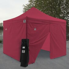 AOL Instant Canopy Kit